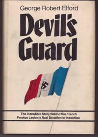 Devil''s Guard