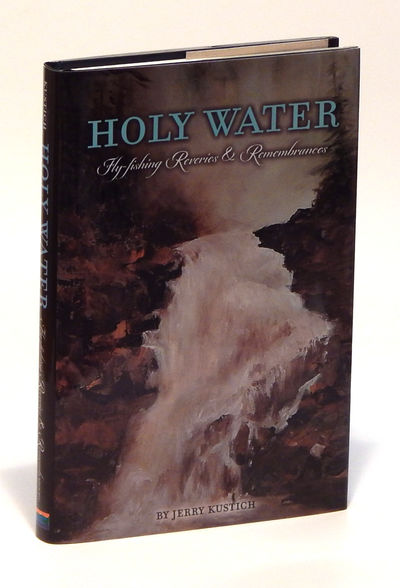 Grand Island, NY: West River Media, 2017. First Edition. Hardcover. Fine/Fine. Signed by author on t...