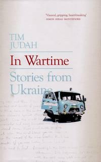 In Wartime _ Stories from Ukraine