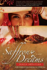 Saffron Dreams (Academic Edition)