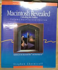 Macintosh Revealed:  Volume One, Unlocking the Toolbox