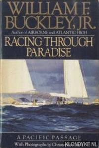 Racing Through Paradise. A Pacific Passage