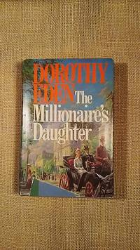 The Millionaire\'s Daughter