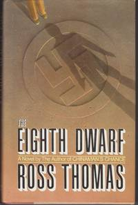 image of The Eighth Dwarf