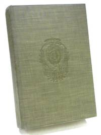 image of Memoirs of a Physician Volume 1
