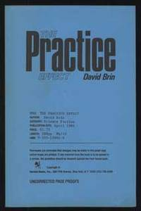 image of THE PRACTICE EFFECT