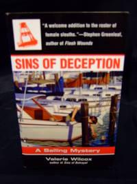 Sins Of Deception