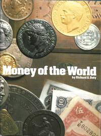 image of Money of the World
