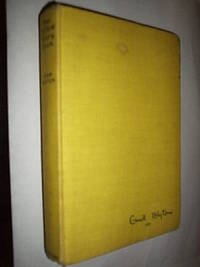 The Yellow Story Book