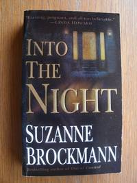 image of Into the Night