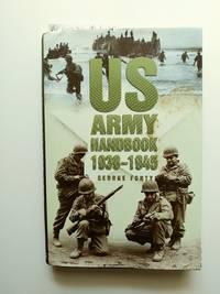 U.S. Army Handbook 1939-1945