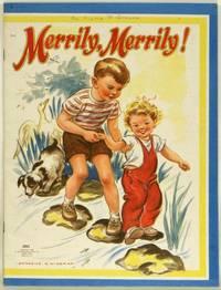 Merrily, Merrily!