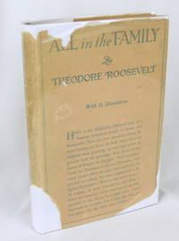 All in the Family (First Edition)