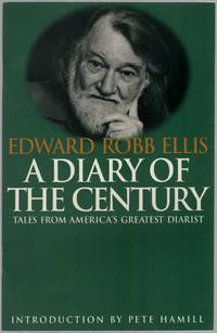image of (Advance Excerpt): A Diary of the Century: Tales by America's Greatest Diarist