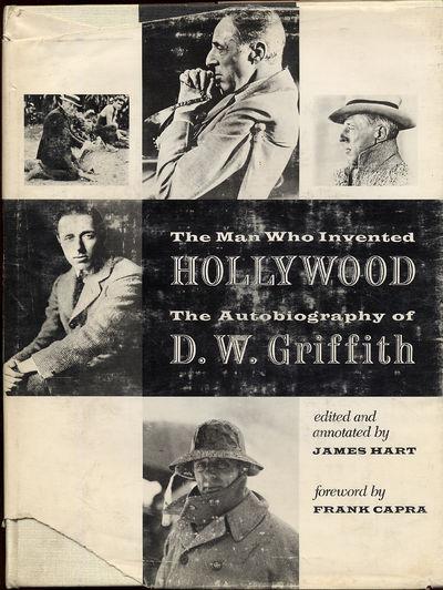 Kentucky: Touchstone Publishers, 1972. Hardcover. Near Fine/Very Good. First edition. Quarto. Near f...