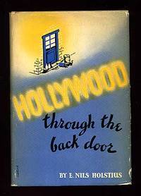 New York: Longmans, Green and Co, 1937. Hardcover. Fine/Very Good. First American edition. Fine in a...
