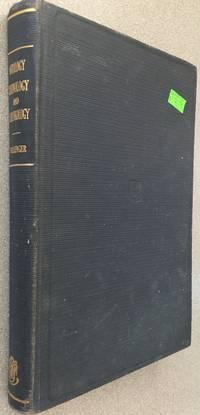 A Manual of Otology, Rhinology and Laryngology