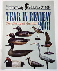 Decoy Magazine. 2001 Year in Review