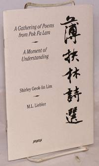 A gathering of poems from Pok Fu Lam