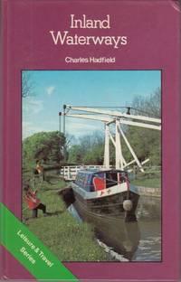 Inland Waterways (David & Charles leisure & travel series)