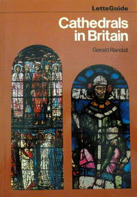 Cathedrals in Britain
