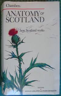 Anatomy of Scotland