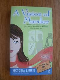 A Vision of Murder