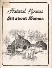 image of Natural Spaces: All about Domes
