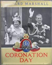 image of Coronation Day 1953