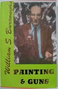 Painting & Guns