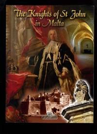 The Knights of St John in Malta