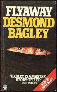 FLYAWAY, Bagley, Desmond