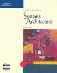 image of Systems Architecture