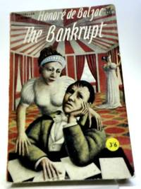image of The Bankrupt