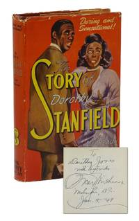 The Story of Dorothy Stanfield