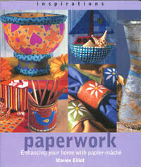 Paperwork: Enhancing Your Home with Papier-Mache
