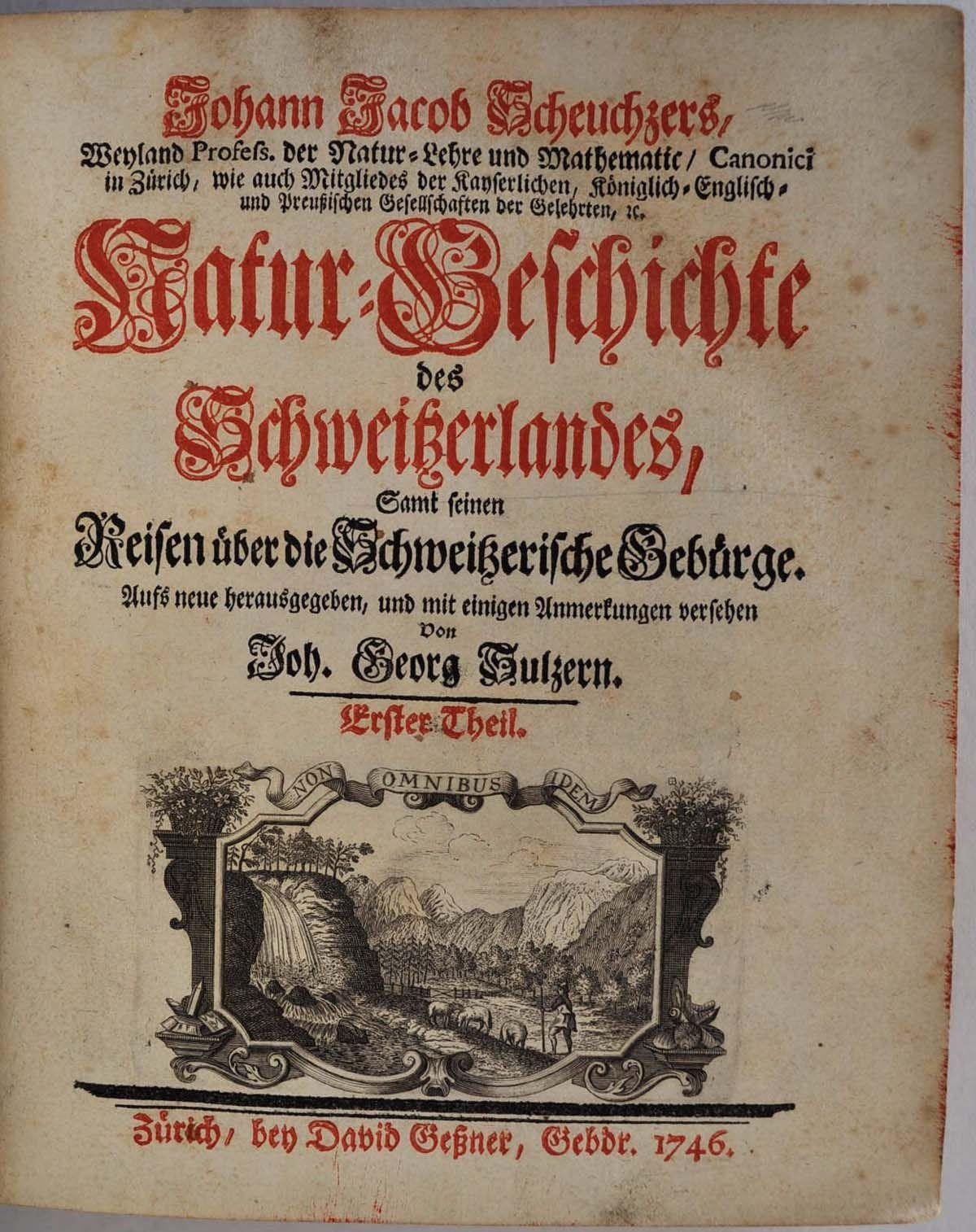 shop Liturgia Mozarabica secundum regulum Beati