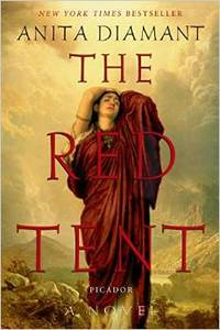 The Red Tent by Anita Diamant - Paperback - 2007 - from Endless Shores Books and Biblio.com