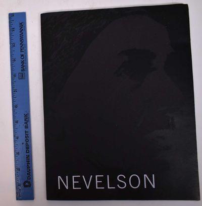 New York: PaceWildenstein, 2002. Softcover. VG. White stapled wraps, black paper dust jacket, 41 pp....