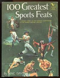 The 100 Greatest Sports Feats