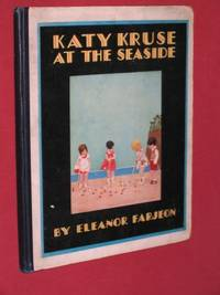 Katy Kruse at the Seaside or The Deserted Islanders