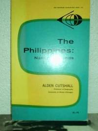 The Philippines: Nation of Islands