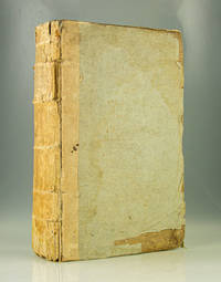 The New Annual Register or General Repository of History, Politics and Literature. For the Year 1788