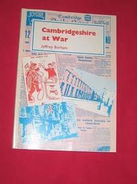 Cambridgeshire at War
