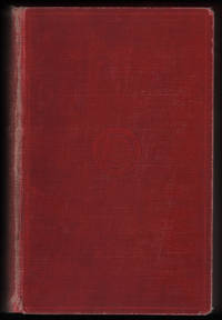 The Leading Facts of New Mexican History, Volume 2