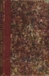 View Image 2 of 2 for GUIDE THÉORIQUE ET PRATIQUE DU PHOTOGRAPHE OU ART DE DESSINER SUR VERRE, PAPIER, MÉTAL, ETC., ... Inventory #53202