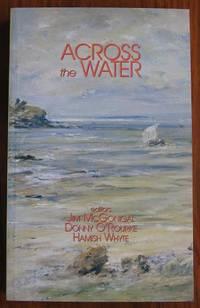 Across the Water: Irishness in Modern Scottish Writing