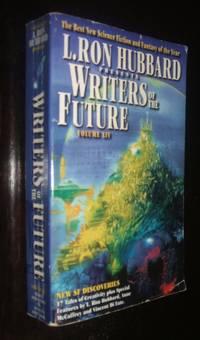 L. Ron Hubbard Presents Writers of the Future Volume XIV