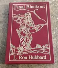 Final Blackout (Easton Press Leatherbound)