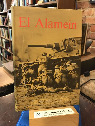 The Macmillan Co, 1962-01-01. First Edition. Hardcover. Very Good/Very Good. First American Edition....